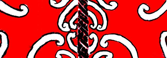 maori schmuck bedeutung